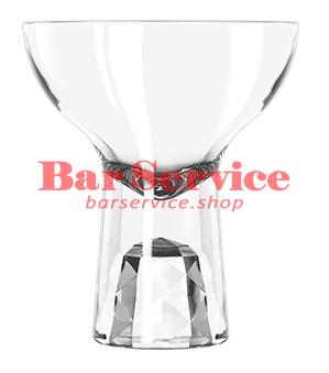 Бокал д/коктейлей; стекло; 140мл; D=88,H=102мм; прозр. в Иваново