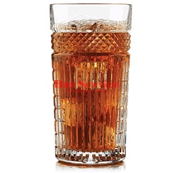 Хайбол; стекло; 470мл; D=85,H=157мм в Иваново