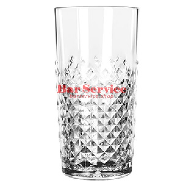 Хайбол «Каратс»; стекло; 414мл; D=78,H=154мм в Иваново