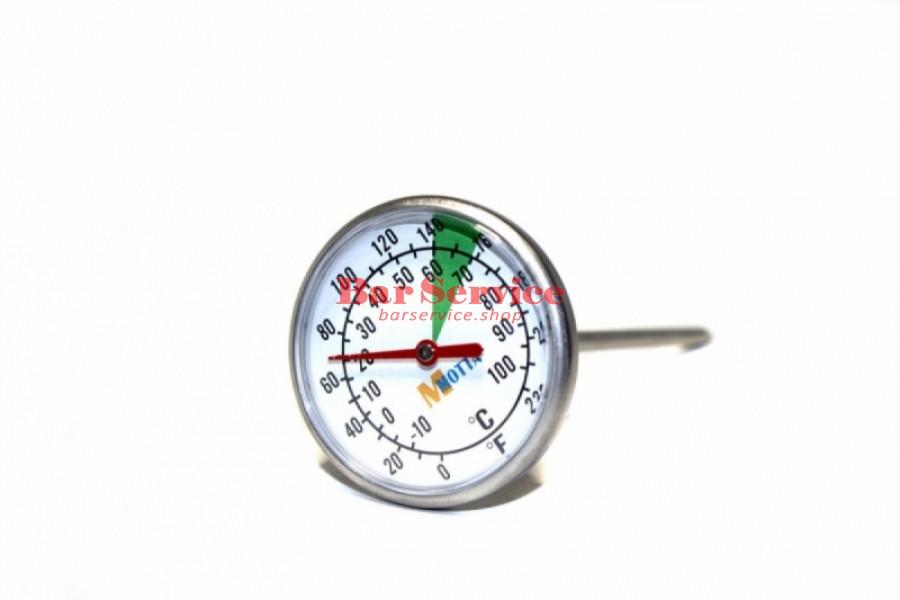 Термометр для молока Motta в Иваново