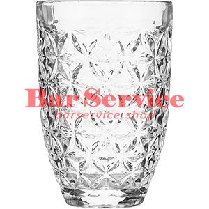Хайбол стекло (прозрачный) 400мл; в Иваново