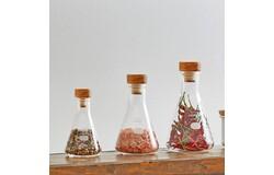 Hario SFS-L. Бутылка для приправ. 350 гр в Иваново bottom