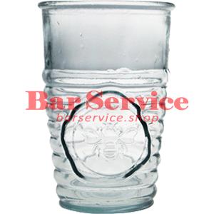 Хайбол стекло; 300 мл; D=80,H=120 мм; в Иваново