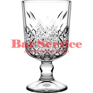 "Бокал д/вина ""Таймплесс""; стекло; 320мл; в Иваново"