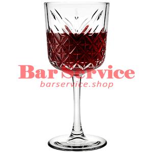 "Бокал д/вина ""Таймплесс""; стекло; 330 мл;  в Иваново"
