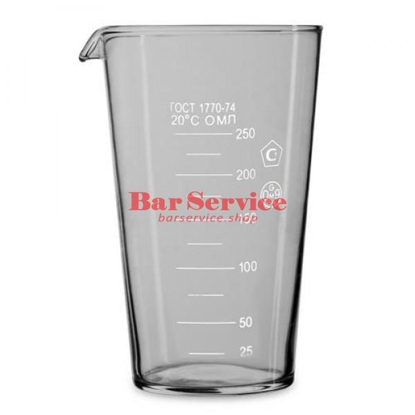 Мерный стакан, 250 мл.  в Иваново