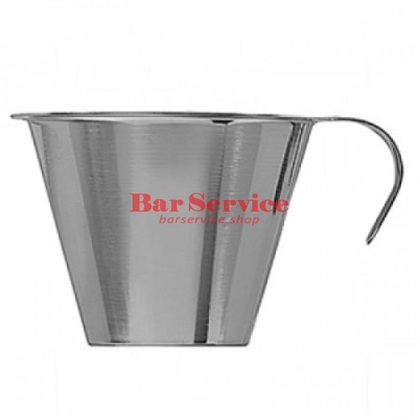 Мерный стакан, 250мл., нерж. в Иваново
