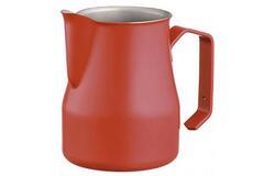 Питчер для молока MOTTA, 500мл. Цвет в ассортименте в Иваново new