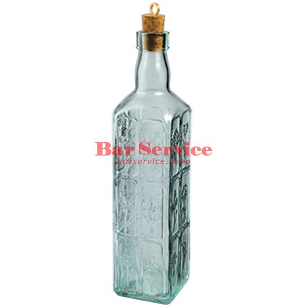 Бутылка для настоек, 575 мл. в Иваново